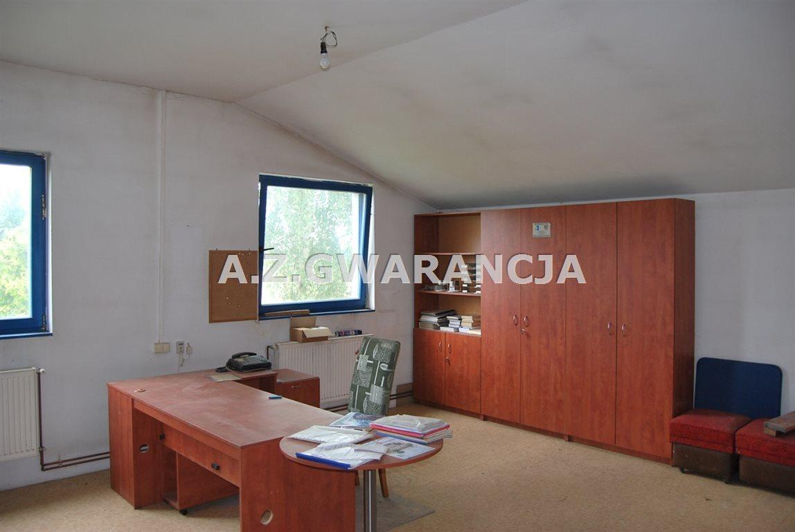 Lokal użytkowy na sprzedaż Komprachcice  511m2 Foto 5