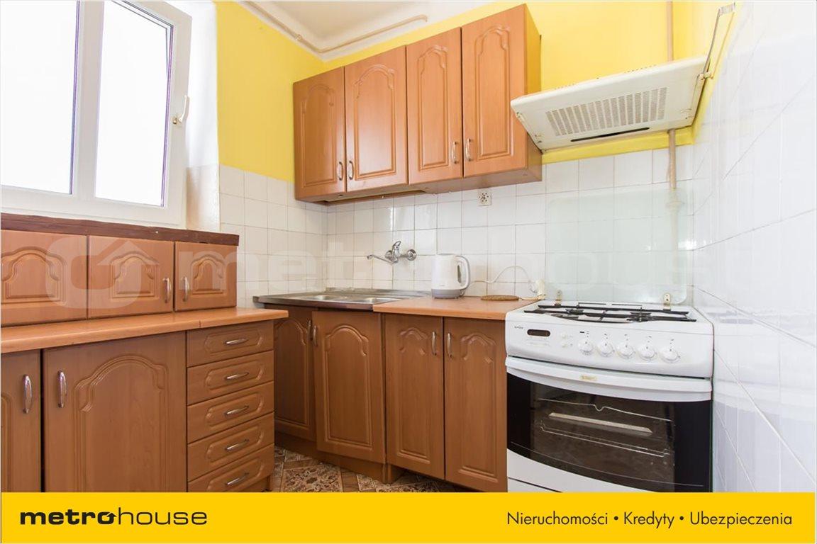 Mieszkanie dwupokojowe na sprzedaż Szczecinek, Szczecinek, Mierosławskiego  41m2 Foto 5
