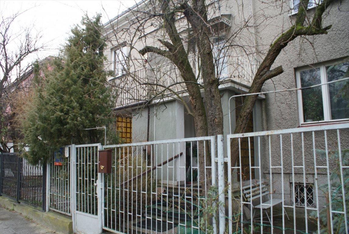 Dom na sprzedaż Warszawa, Mokotów  465m2 Foto 12
