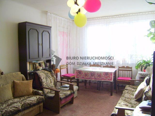Lokal użytkowy na sprzedaż Warszawa, Mokotów, Sadyba  50m2 Foto 3