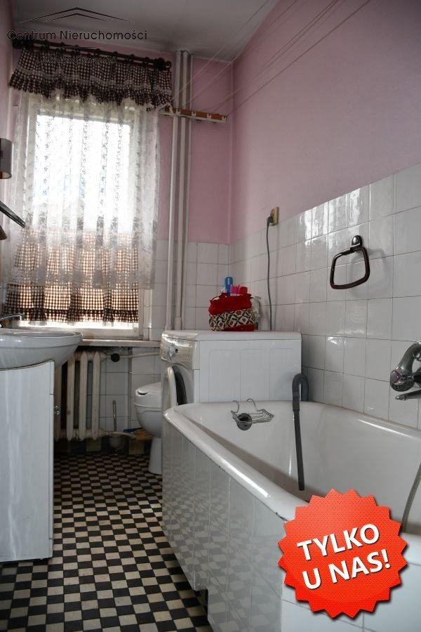 Dom na sprzedaż Chojnice, Mestwina  160m2 Foto 8