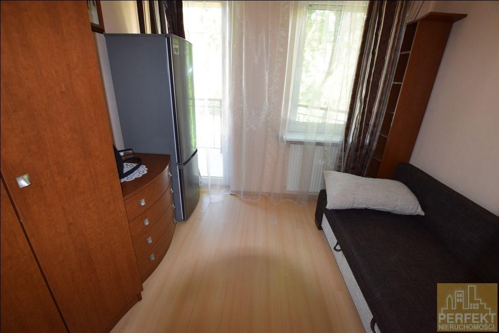 Mieszkanie dwupokojowe na wynajem Olsztyn, Centrum, Kościuszki  42m2 Foto 4