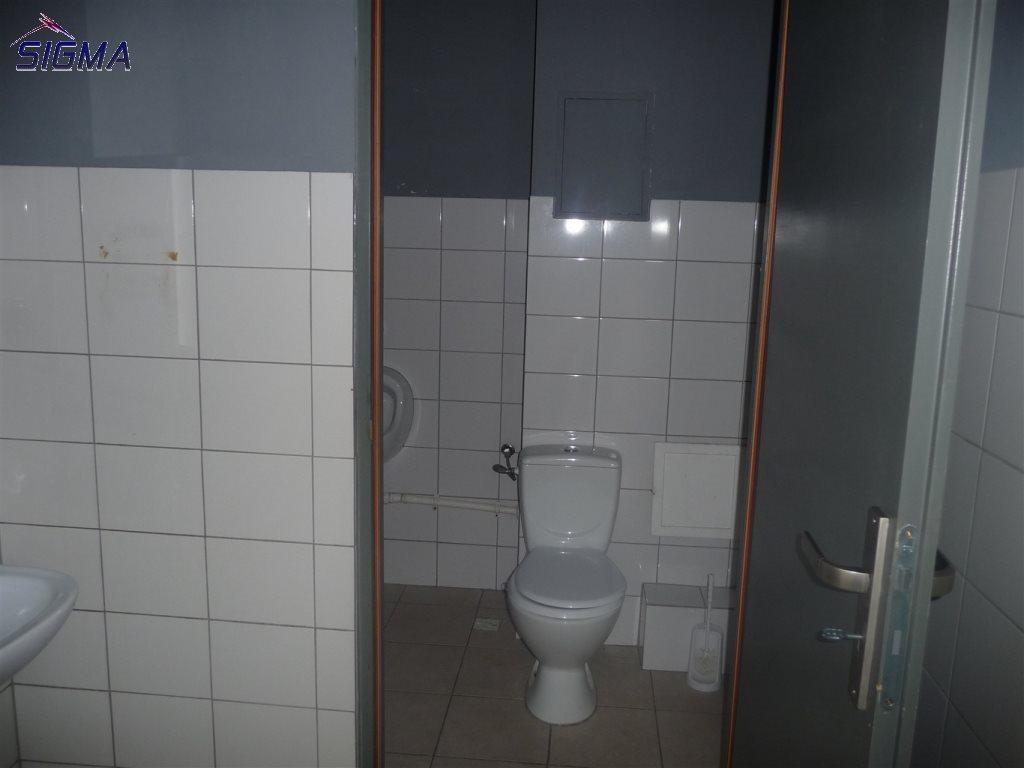 Lokal użytkowy na wynajem Piekary Śląskie, Szarlej  150m2 Foto 5