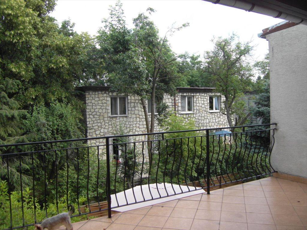 Dom na sprzedaż Warszawa, Mokotów, Sadyba, Sadyba  250m2 Foto 1