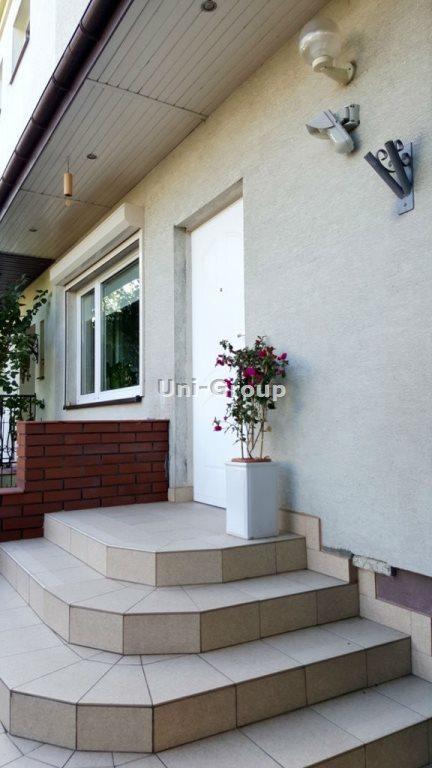 Dom na sprzedaż Warszawa, Mokotów, Zdrojowa  260m2 Foto 6