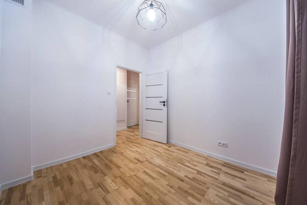 Mieszkanie dwupokojowe na sprzedaż Warszawa, Śródmieście, Bonifraterska  34m2 Foto 6