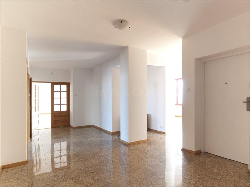 Mieszkanie na sprzedaż Warszawa, Wola, ul. Łucka  253m2 Foto 3