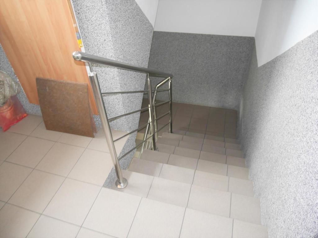 Dom na sprzedaż Brzeziny  290m2 Foto 12