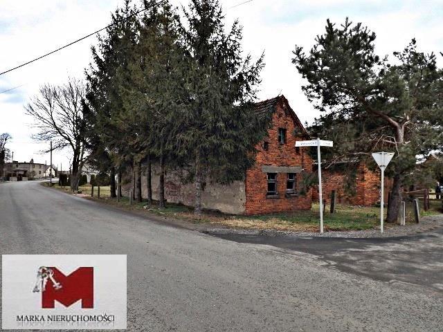 Lokal użytkowy na sprzedaż Cisek, Mickiewicza  350m2 Foto 3
