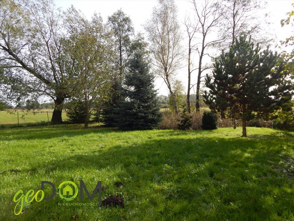 Dom na sprzedaż Minkowice  234m2 Foto 9
