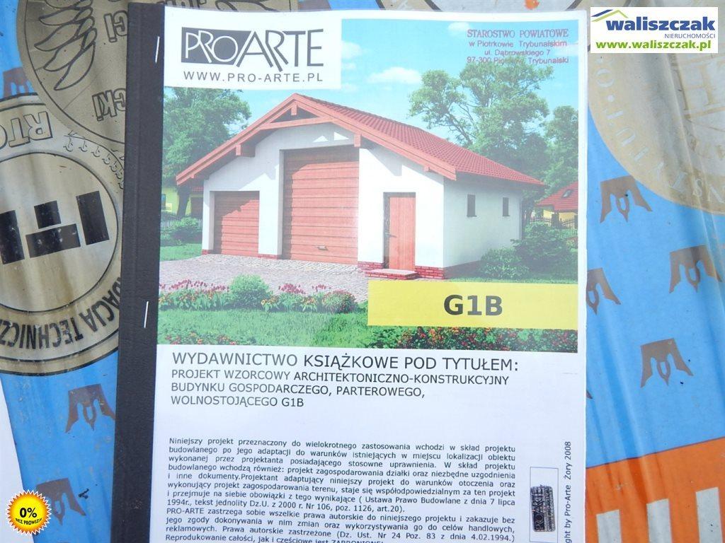 Dom na sprzedaż Przygłów  145m2 Foto 9