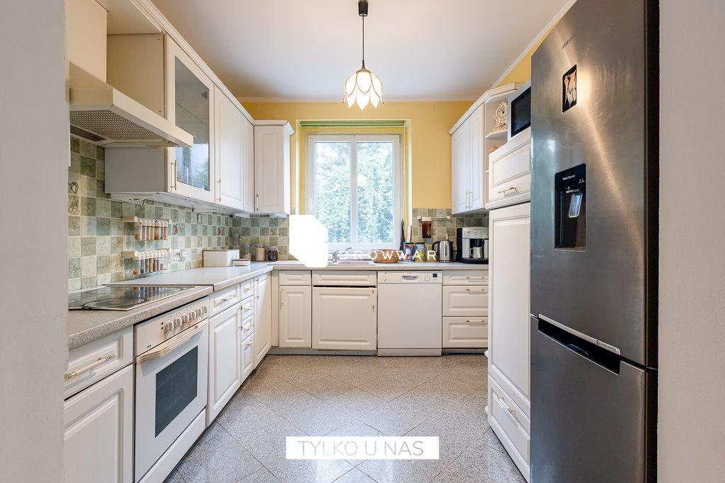 Dom na sprzedaż Psarskie  220m2 Foto 4