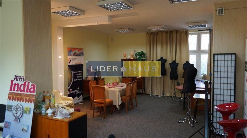 Lokal użytkowy na sprzedaż Płochocin, Płochocin-Osiedle, 1 Maja  122m2 Foto 4