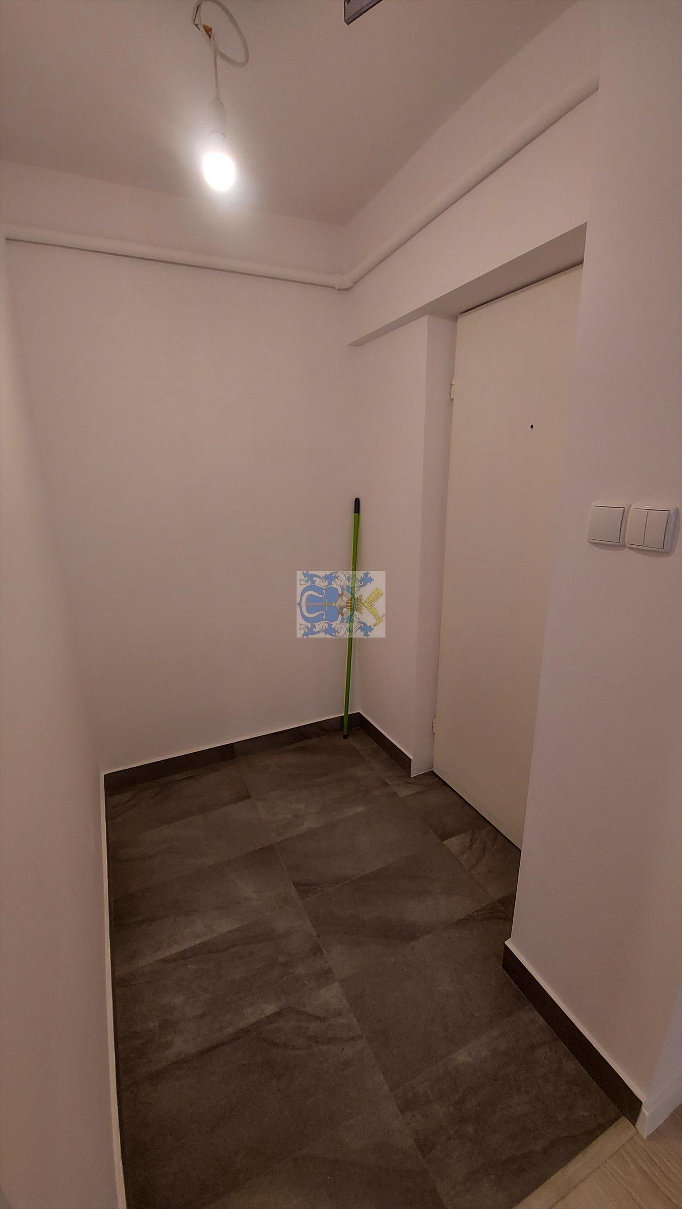 Mieszkanie dwupokojowe na sprzedaż Kraków, Kraków-Krowodrza, Stara Krowodrza, St. Konarskiego  43m2 Foto 11