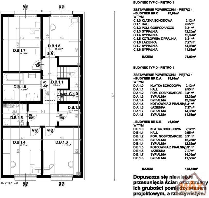 Dom na sprzedaż Tychy  151m2 Foto 6