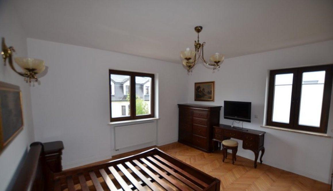 Dom na wynajem Gniezno  120m2 Foto 12
