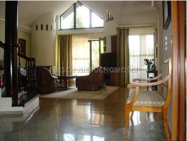 Dom na sprzedaż Michałowice  444m2 Foto 3