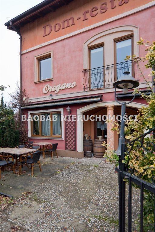 Dom na sprzedaż Warszawa, Białołęka, Białołęka, Bohaterów  277m2 Foto 1