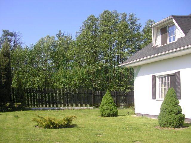 Dom na sprzedaż Żabieniec  350m2 Foto 5