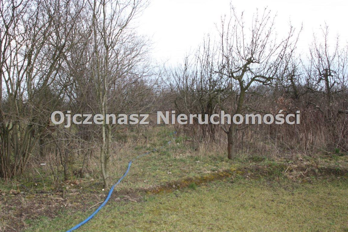 Działka inna na sprzedaż Bydgoszcz  2854m2 Foto 4
