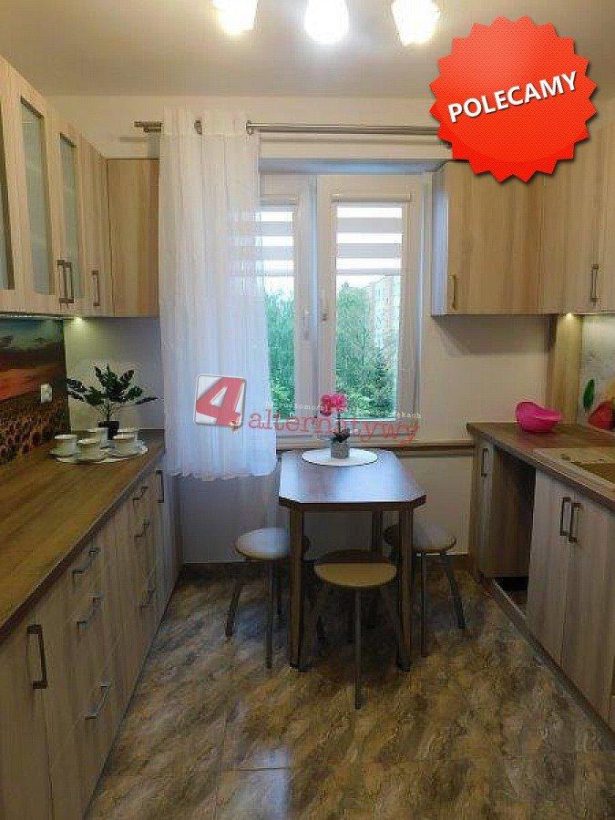 Mieszkanie czteropokojowe  na sprzedaż Tarnów, Grabówka, Osiedle Legionów  85m2 Foto 1