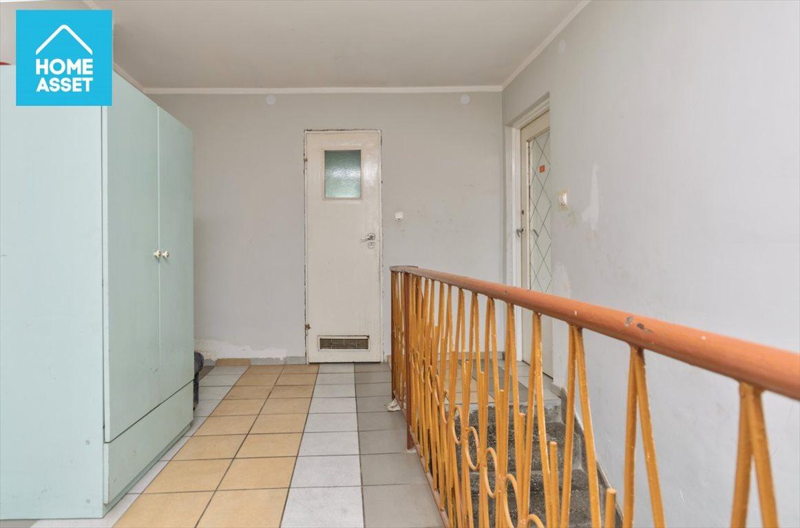 Dom na sprzedaż Szemudzka Huta  155m2 Foto 9