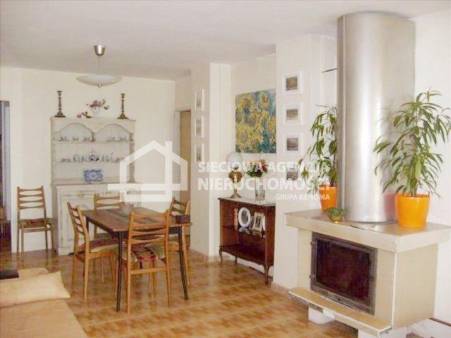 Dom na sprzedaż Kąty Rybackie  420m2 Foto 4