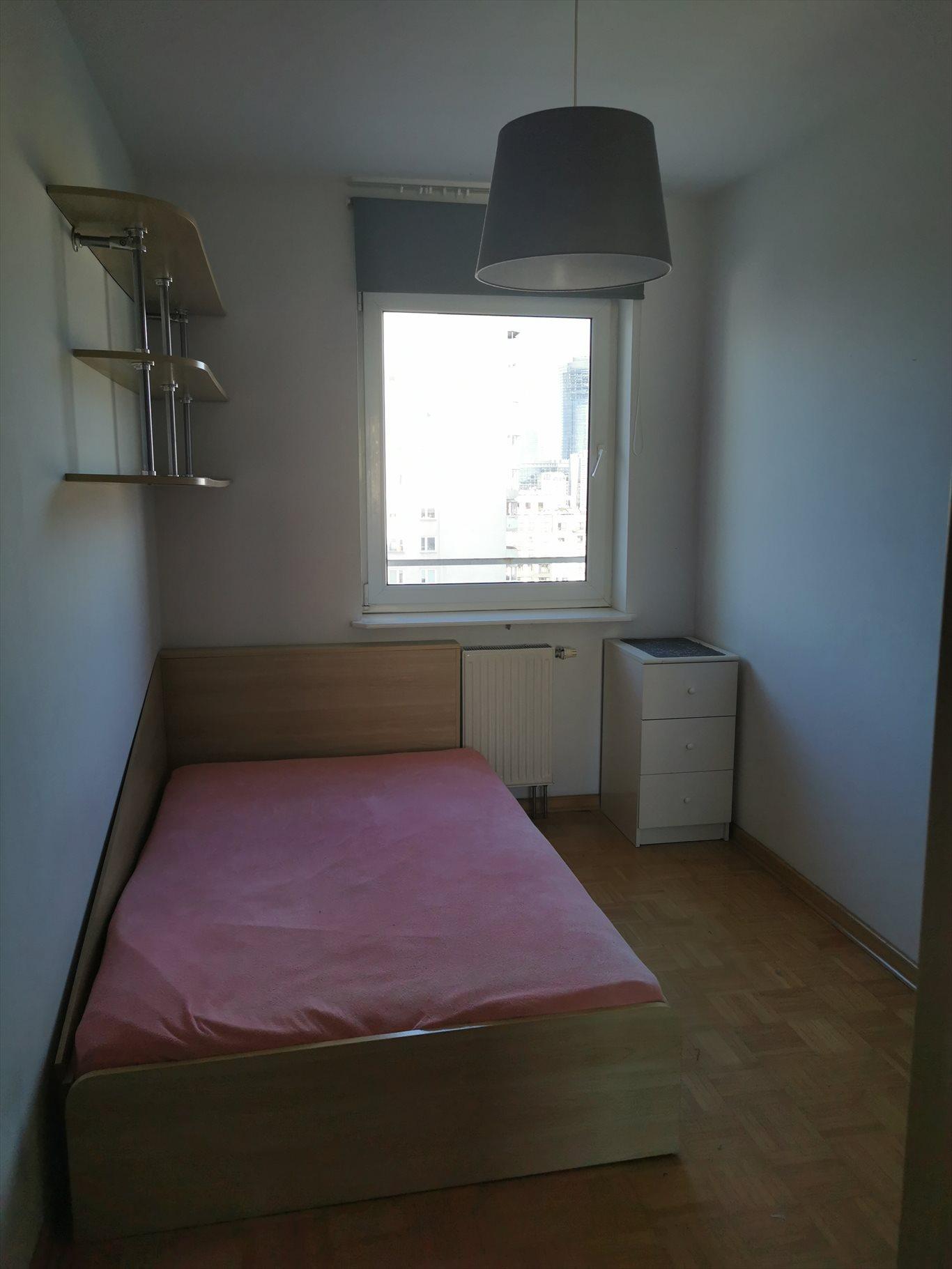 Mieszkanie dwupokojowe na sprzedaż Warszawa, Wola, Płocka 17  42m2 Foto 8