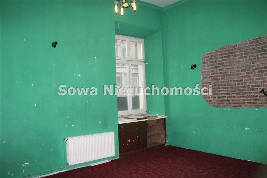 Mieszkanie dwupokojowe na sprzedaż Jelenia Góra, Centrum  78m2 Foto 3