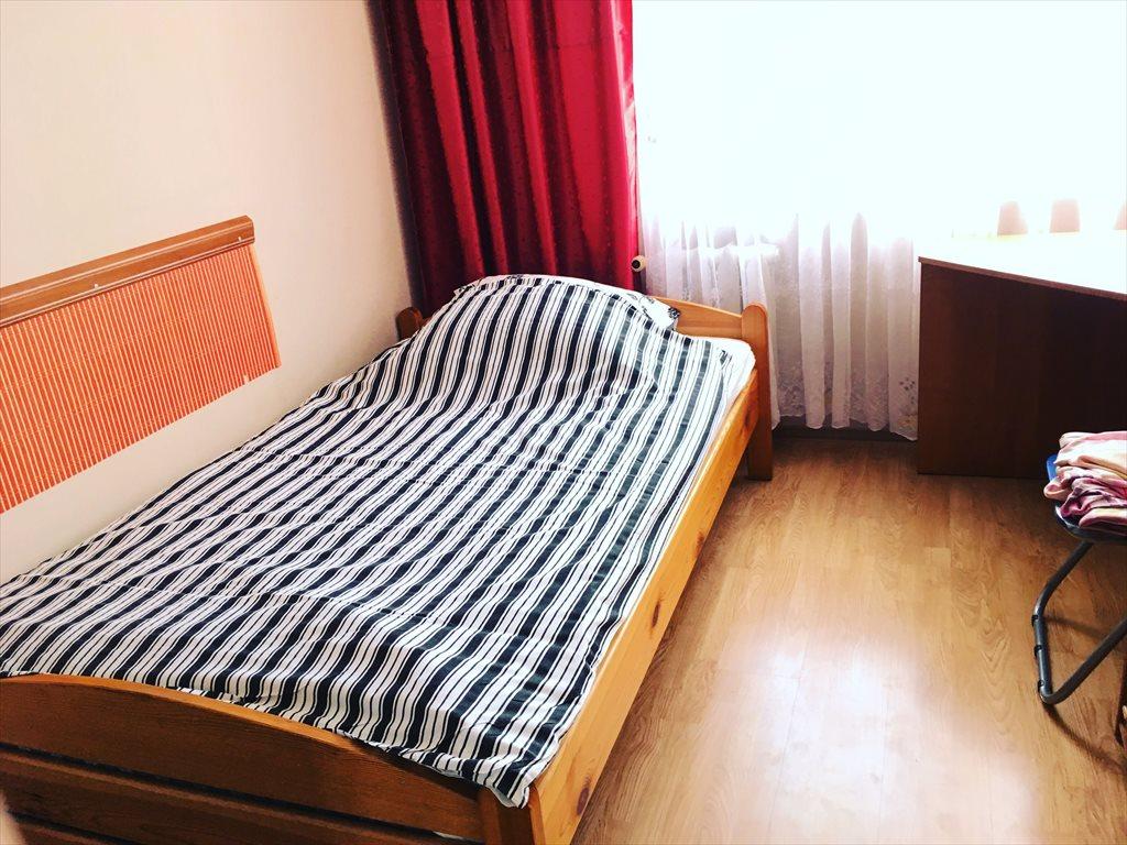 Pokój na wynajem Gdańsk, Brzeźno, Broniewskiego 4  12m2 Foto 1