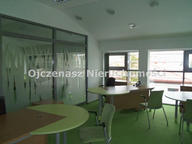Lokal użytkowy na wynajem Bydgoszcz, Fordon, Tatrzańskie  464m2 Foto 1