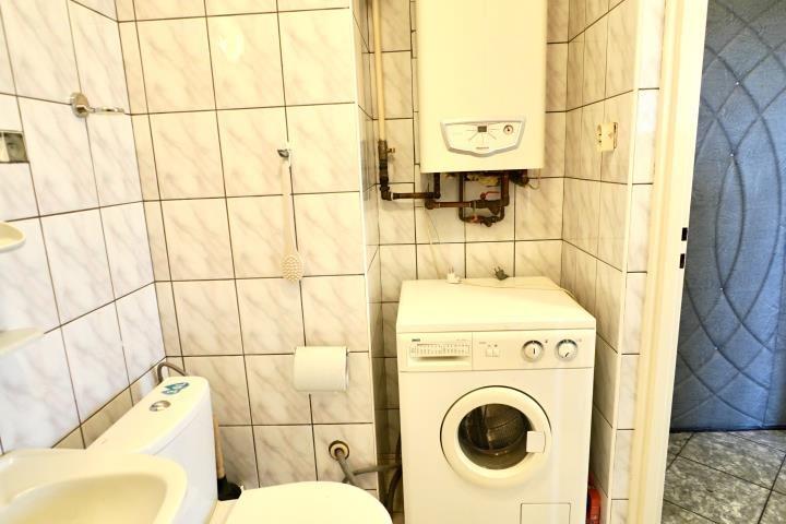 Mieszkanie dwupokojowe na wynajem Kołobrzeg, Witkowice, Różana  40m2 Foto 12
