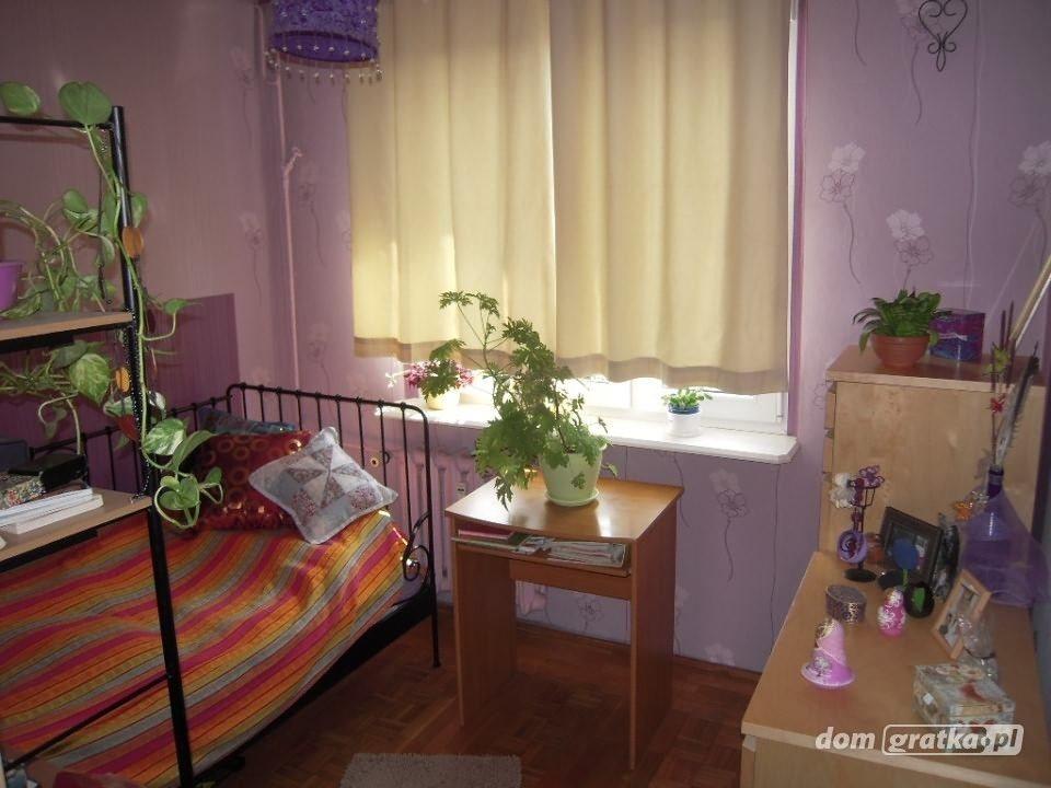 Pokój na wynajem Sosnowiec, Śródmieście, Naftowa  12m2 Foto 1
