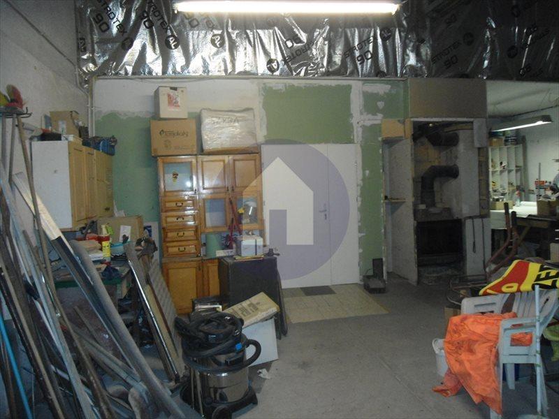Lokal użytkowy na sprzedaż Legnica, Jaworzyńska  3212m2 Foto 6