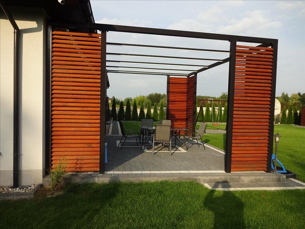 Dom na sprzedaż Borowa, Długołęka  250m2 Foto 9