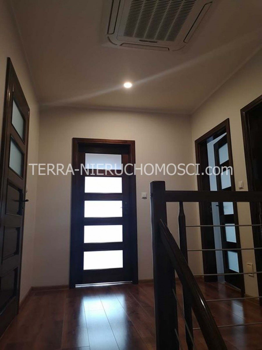 Dom na sprzedaż Szubin-Wieś  160m2 Foto 7