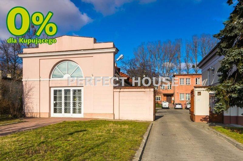 Lokal użytkowy na sprzedaż Łowicz  1260m2 Foto 2