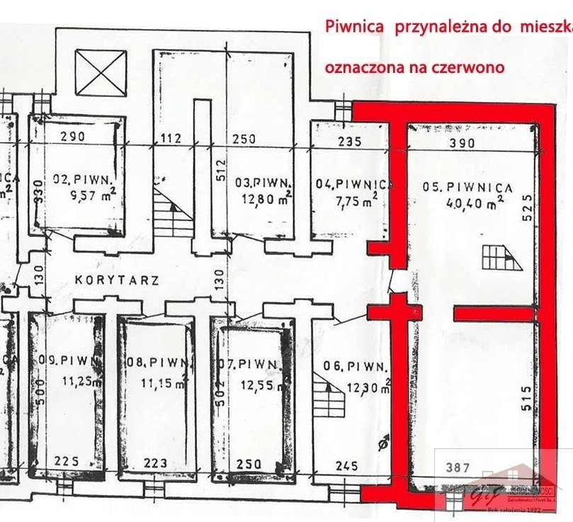 Mieszkanie czteropokojowe  na sprzedaż Przemyśl, Sportowa  87m2 Foto 8