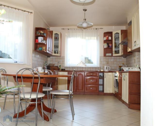 Dom na sprzedaż Błonie  192m2 Foto 6