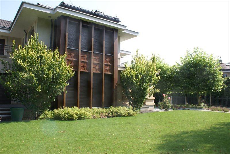 Luksusowy dom na sprzedaż Kierszek, Dzialkowa  420m2 Foto 3