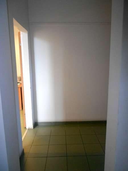 Lokal użytkowy na wynajem Stargard, Centrum, MIKOŁAJA REJA  177m2 Foto 3