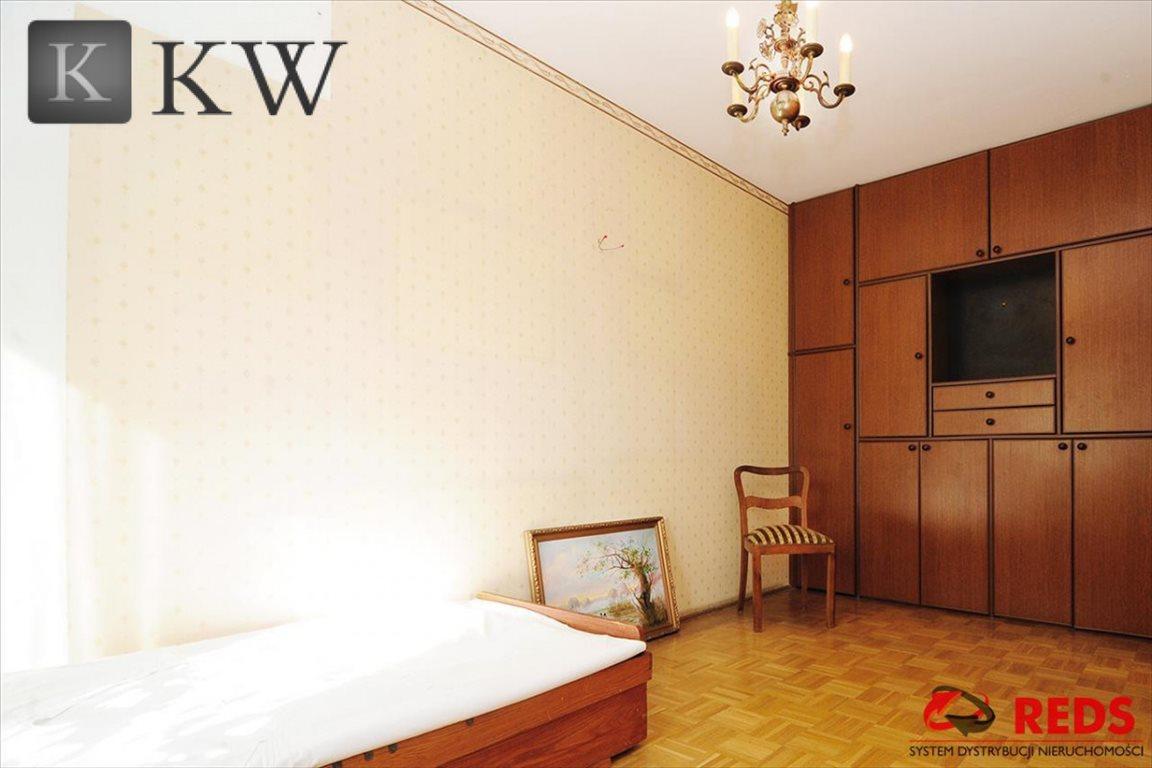Mieszkanie trzypokojowe na sprzedaż Warszawa, Wola, Okopowa  83m2 Foto 7