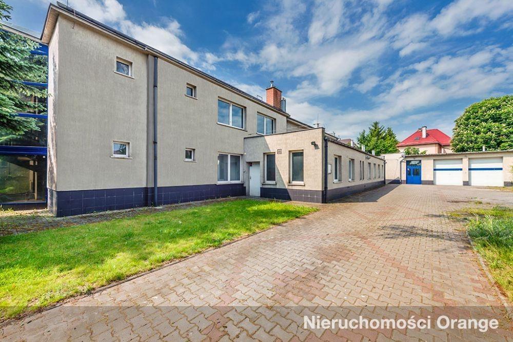Lokal użytkowy na sprzedaż Nowy Dwór Gdański  685m2 Foto 3