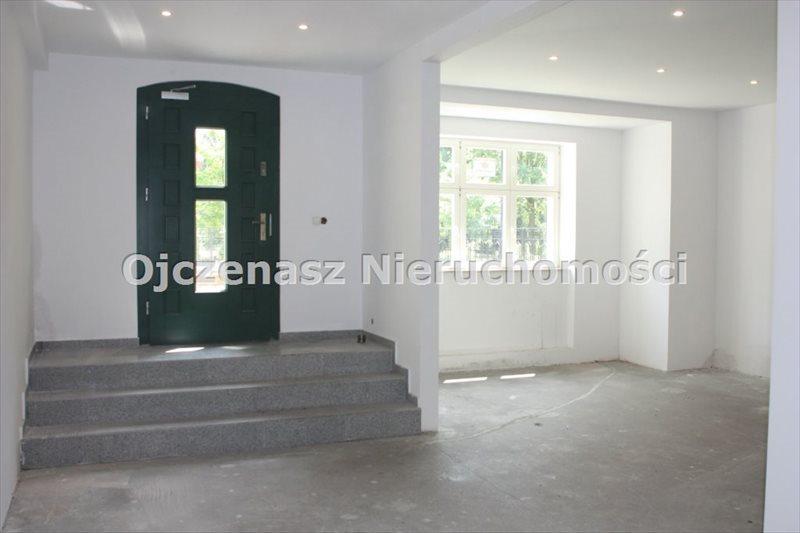 Lokal użytkowy na sprzedaż Bydgoszcz, Sielanka  90m2 Foto 3