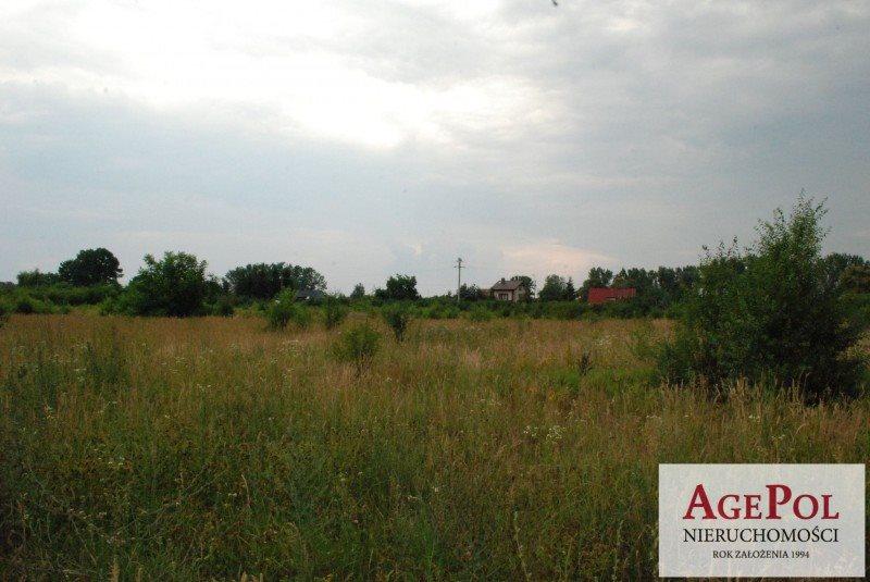 Działka budowlana na sprzedaż Wieliszew, Modlińska  22382m2 Foto 6