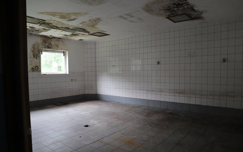 Lokal użytkowy na wynajem Brzączowice, 1  931m2 Foto 3