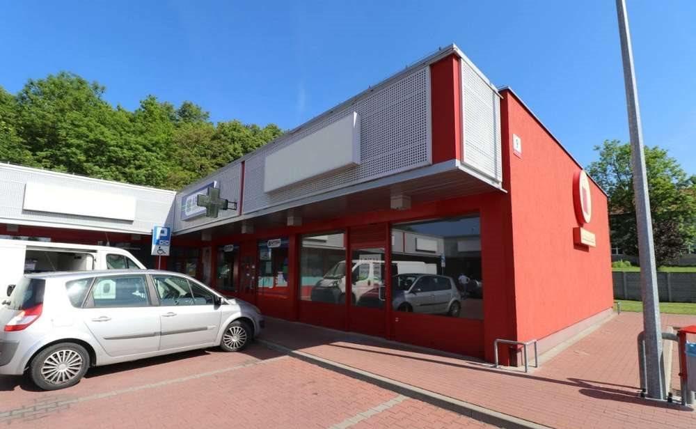 Lokal użytkowy na sprzedaż Wałcz  1296m2 Foto 4