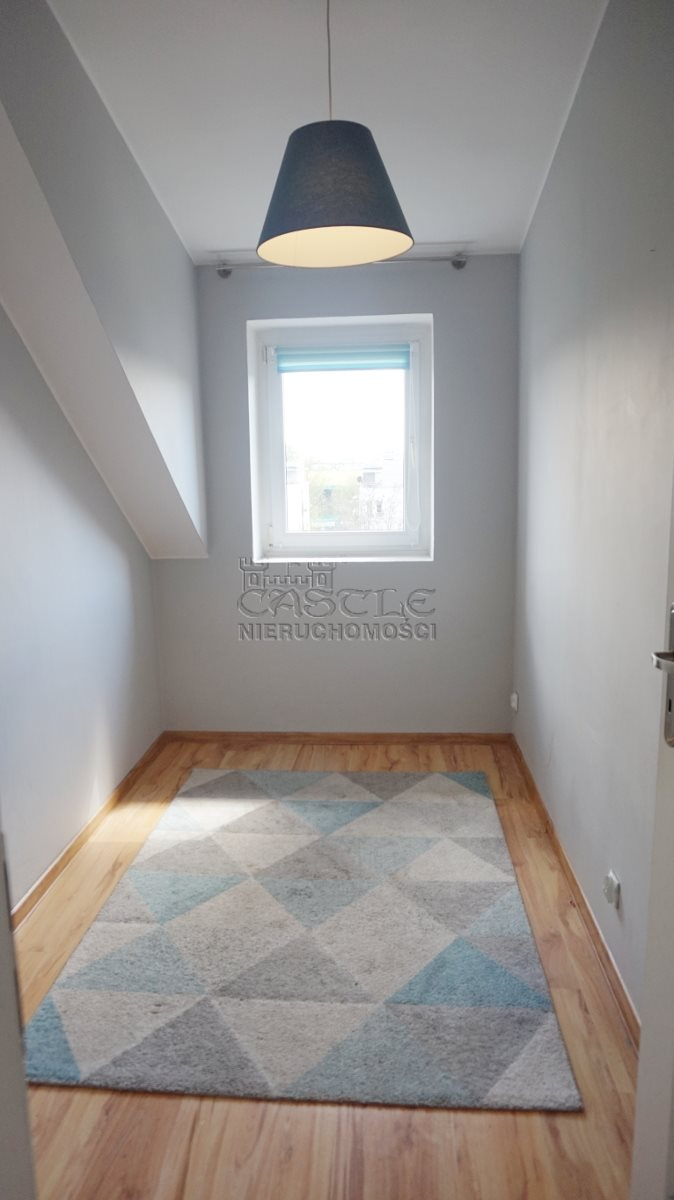 Mieszkanie trzypokojowe na sprzedaż Poznań, Nowe Miasto, Malta, os. Przemysława  63m2 Foto 14
