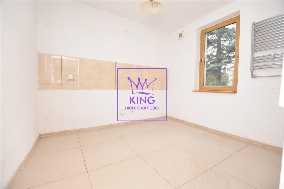 Dom na sprzedaż Gryfino  160m2 Foto 10