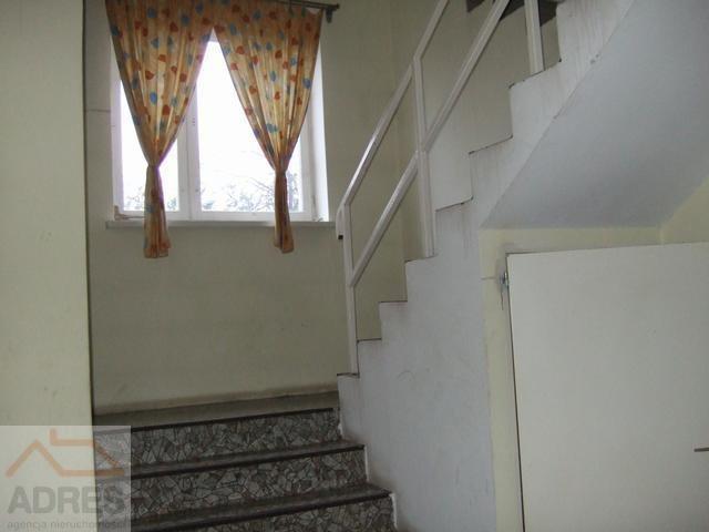 Dom na sprzedaż Warszawa, Wawer  400m2 Foto 2